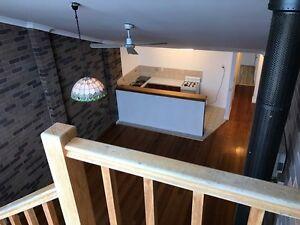 BIG ONE BEDROOM APARTMENT Bentleigh East Glen Eira Area Preview