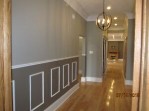 Bright  Spacious 2 Bedroom New Construction Heart of Downtown