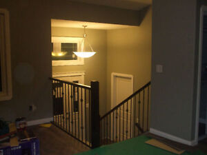 New Camrose Bilevel -Sorry Home Is Sold! Check out my other home Strathcona County Edmonton Area image 4