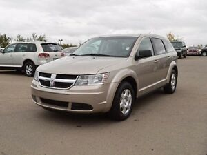 2009 Dodge Journey SE Edmonton Edmonton Area image 5