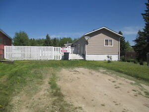 Just Reduced! 22 812 6th Ave SW $85,000 MLS#41643