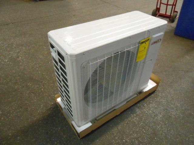 LENNOX MS7-CO-24P1A/82W93 2 TON OUTDOOR MINI-SPLIT AIR CONDITIONER R410A 230V