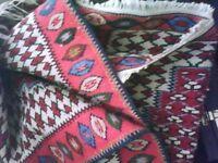 ****Persian Rugs *****