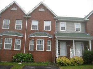 30 Woodhaven Close, Dartmouth - Ed Whebby