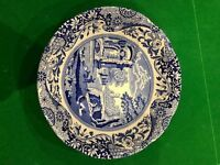 WEDGWOOD & SPODE - Unused condition high quality crockery FOR SALE