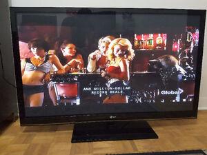 """TV 50"""" 50PT350-UD LG"""