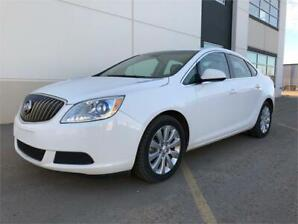 2016 Buick Verano ~ Keyless Entry ~ Now Only $13,990 or $116 B/W