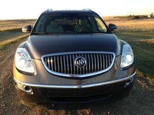 Buick Enclave CX great price
