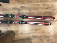 Skis For Sale - BARGIN