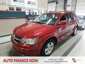 2010 Dodge Journey SXT BUY HERE PAY HERE BELOW WHOLESALE