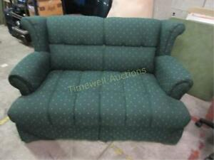 love seat & sofa bed sale