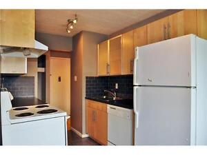 ***AVAILABLE NOW!!!!  Beautiful 1-bdrm condo by New Oilers Arena Edmonton Edmonton Area image 6