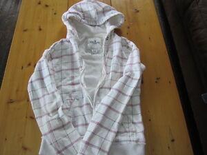 Hoodies and Winter Jacket....New Price!! St. John's Newfoundland image 4