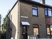 2 bedroom flat in Broombank Terrace, Edinburgh,