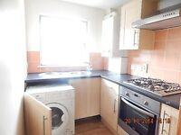 Two bed Modern flat 39 Ferguslie Walk, flat 2/2, Tannahill court , , Paisley, PA1 2RQ