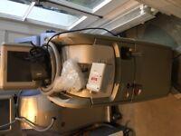 Alma Harmony XL Laser Machine £14365.20