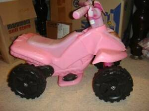 Ride on battery operated toy car Parrearra Maroochydore Area Preview