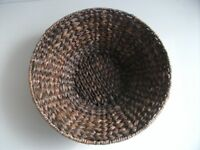 Willow Fruit Bowl