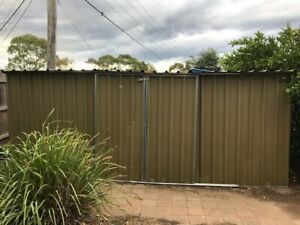 FREE garden shed to give away ASAP