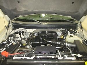 2010 Ford F-150 XLT XTR Moose Jaw Regina Area image 9