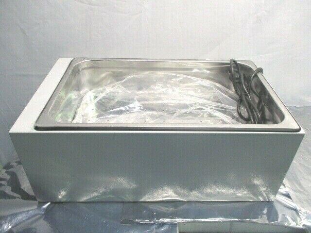 Southwest Science SHW20L-D Unstirred Water Bath, 20L, 101359