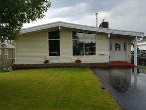 *OPEN HOUSE* 1125 105 Ave, SATURDAY JULY 1ST, 1-3pm