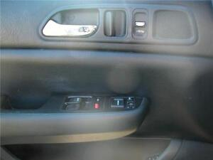 2001 Honda Prelude SE - *Wholesale  - As is, Where Is*