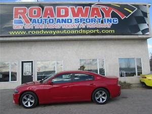 2015 Dodge Charger SXT       Great Price $23,880!