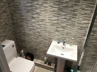 Newly Built Studio Flat In Egham