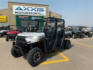 Polaris Ranger | Kijiji in Saskatchewan  - Buy, Sell & Save