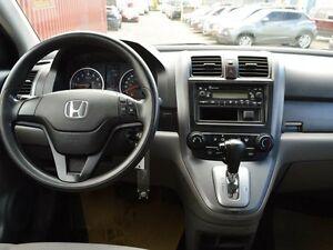 2008 Honda CR-V LX Edmonton Edmonton Area image 4