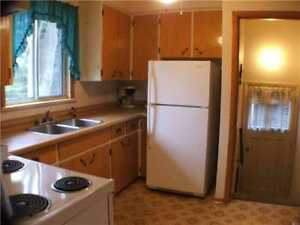 Room near Mohawk College and Healthcare $630