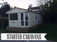 Mobile homes for sale in Hastings