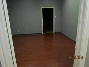 Office and Retail Space Available St. John's Newfoundland image 4