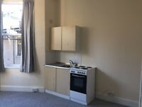 Unfurnished Studio Room For Rent with Shared WC