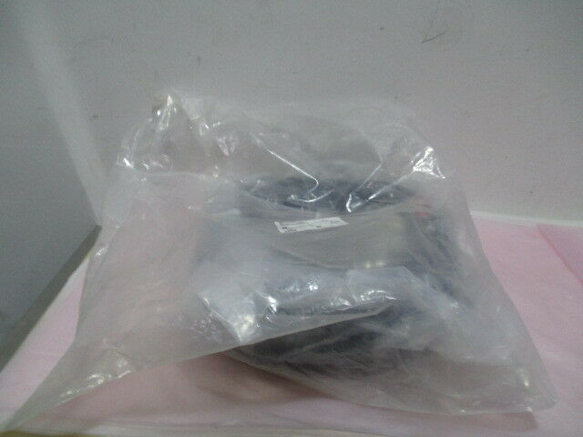 AMAT 0150-77052, Cable Assembly, Drivers ENCODL Control. 418611