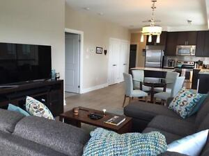 Fully Furnished Executive Suite at the Barrel Yards