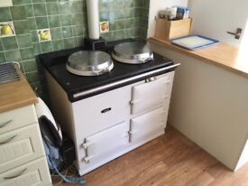 Aga - FREE if collected