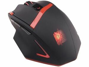 xtreme gaming mouse 125-1000hz polling rate up to 8200dpi