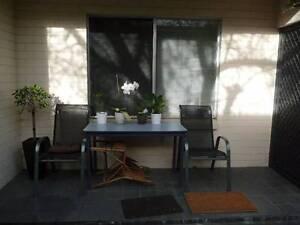 Long term rental - unit Kensington Norwood Area Preview