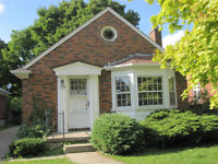 NEWLY RENOVATED 5 BEDROOM HOUSE TO SHARE. JULY RENT FREE