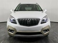 Miniature 3 Voiture American used Buick Encore 2016