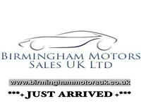 2003 Chrysler PT Cruiser 2.2 CRD Touring 5dr