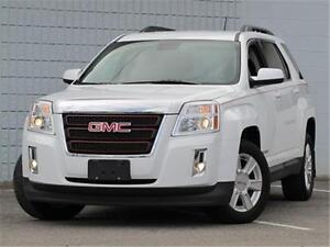 2013 GMC Terrain SLE2|Heated Seats|Backup Camera|Crusie