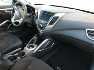 2013 Hyundai Veloster-FULL-AUTOMATIQUE-MAGS