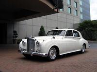 "Limousine Service for Wedding Oakville & surrounding..!!"""