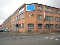 GLOUCESTER Private Office Space to let, GL1 – Serviced Flexible Terms   5-66 people