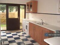 3 bedroom house in Greenrigg Road, Cumbernauld, Glasgow, G67 (3 bed) (#1167700)