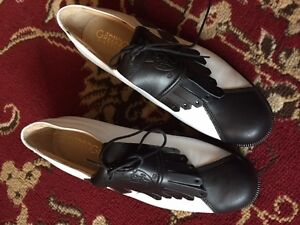Golf shoes - women