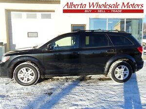 2012 DODGE JOURNEY SE WE FINANCE ALL EASY FINANCE APPLY TODAY